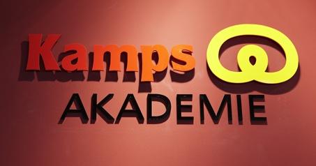 Kamps Akademie