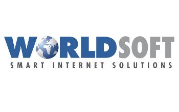 Worldsoft-Partner