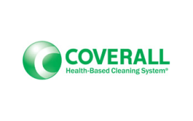 coverall franchise cost fee coverall fdd franchise information
