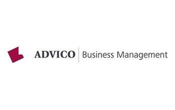 ADVICO Business Management GmbH