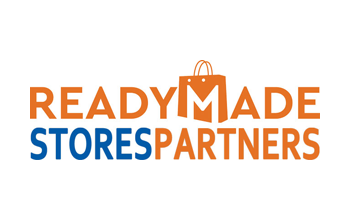 Start a Ready Made Stores South Africa Franchise, Ready Made Stores
