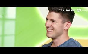 Subway Franchisenehmer Sascha erzählt