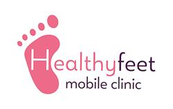 Health & Beauty Franchise Opportunities | FranchiseDirect co uk