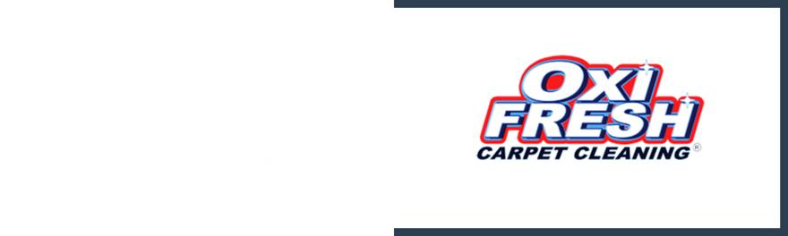 Best Franchises for Veterans | FranchiseDirect com
