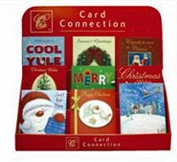 Card Connection-1