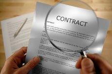 Pasos A Seguir Para Poder Convertir Tu Negocio En Franquicia Para