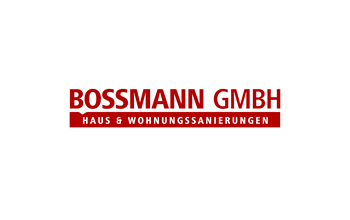 Bossmann Franchise GmbH