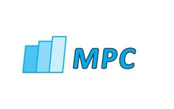 MPC KG - Creativ Coating Systems