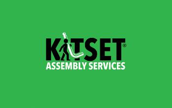 Kitset Assembly Services