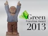 Green Franchise Award.png