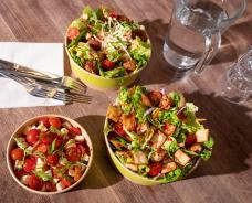 MUNDFEIN Salate April 2021