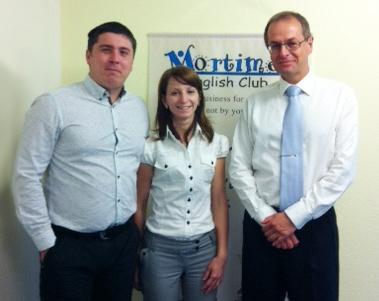 Franchise Mortimer English Club Bulgarien.jpg