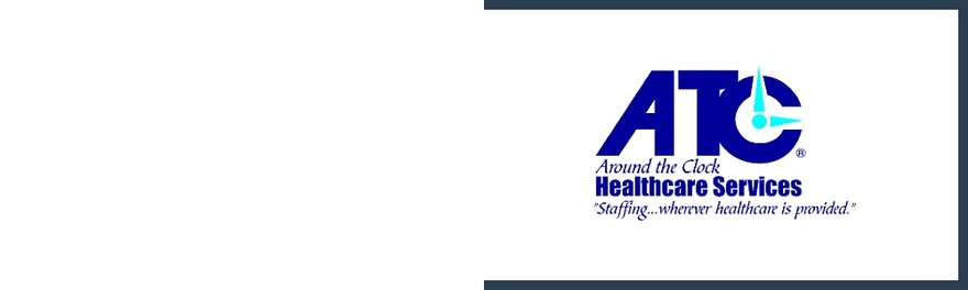 Medical Business Franchise Opportunities, Medical Franchises for
