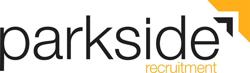 Parkside Recruitment Logo