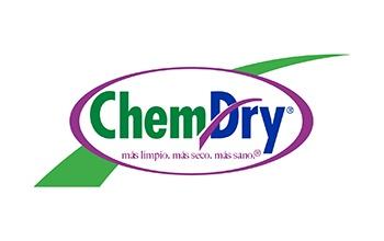Chem-Dry México