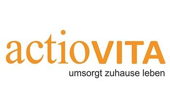 actioVITA (in Hessen)