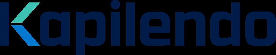 kapilendo logo neu