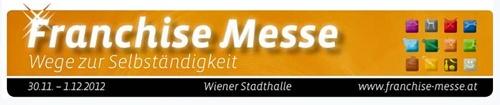 Banner-Franchise-Messe-Wien.jpg