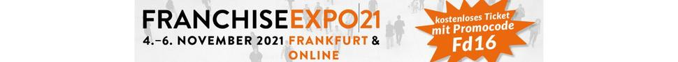 Expo Banner 2021