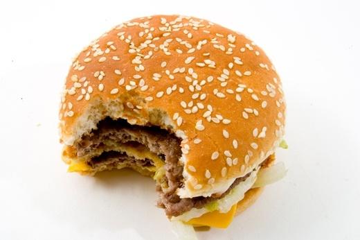 Hamburger.jpg