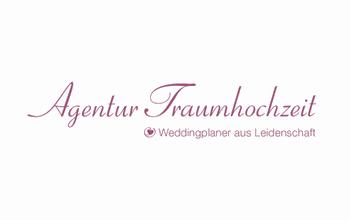 Agentur Traumhochzeit