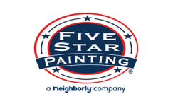Repair and Painting Franchise Opportunities For Sale