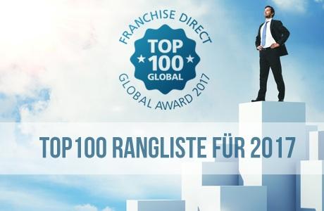 Die neuen Top100 Franchise-Konzepte weltweit-1