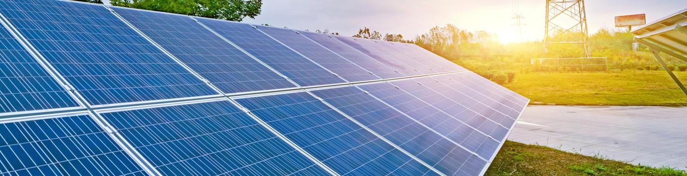Renewable Energy Franchise Opportunities Renewable Energy