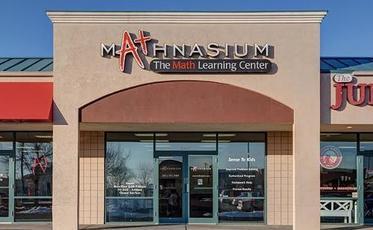 Mathnasium (Franquicia Maestra)