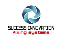 Success Innovation
