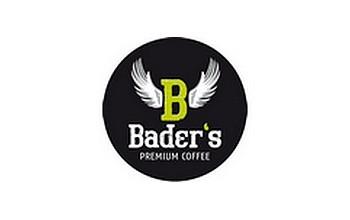 Bader's Coffee