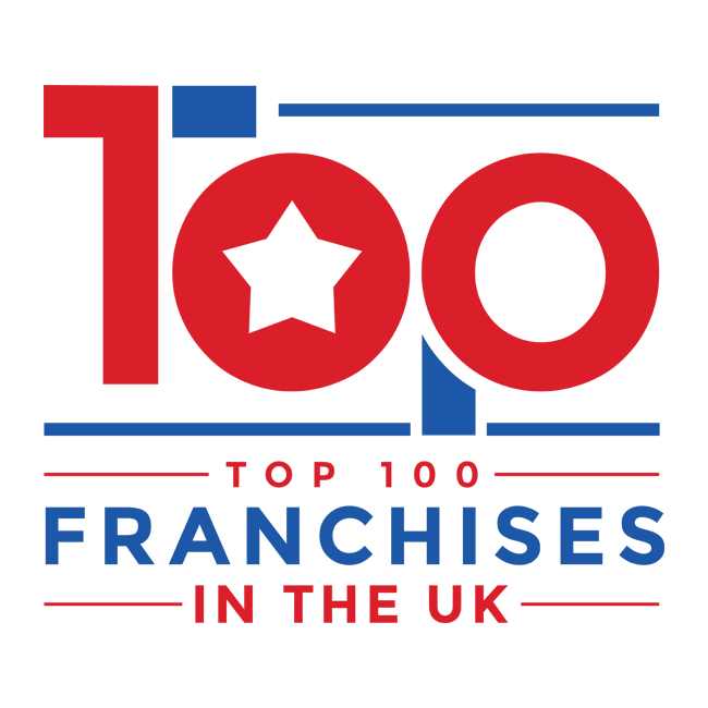 Top 100 Franchises In The Uk 2020 Franchisedirect Co Uk
