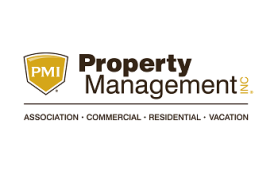 Property Management Inc  Franchise Costs & Fees, Property