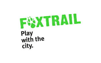 Foxtrail