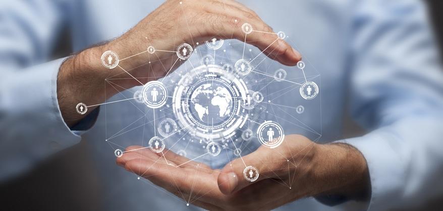 Technologie im Unternehmen-1