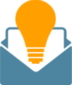 Exklusiver Sonder- Newsletter
