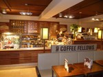 Franchise-Coffee-Fellows-3.jpg