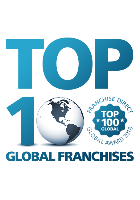 top new franchise opportunities