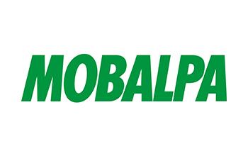 Start A MOBALPA Home Decor Franchise