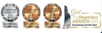 Award logos 2014.PNG
