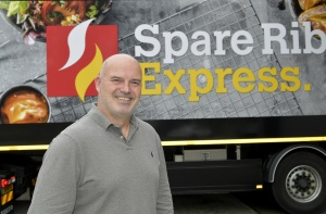 PM Spare Ribs Express