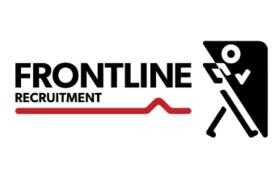 Frontline Recruitment Group