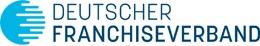 Deutscher Franchise Verband