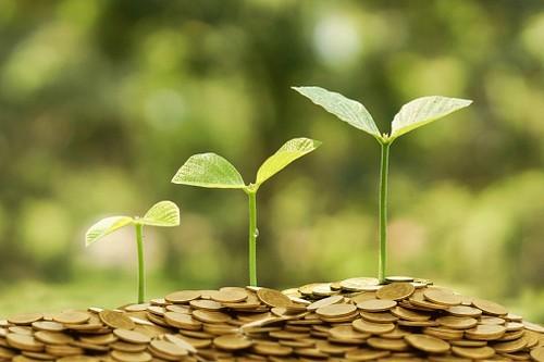 Header-Image Einkommensquellen Franchisegeber.jpg