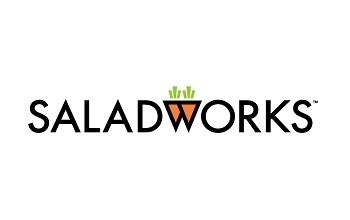Saladworks Lays Strong Foundation in 2017 Designed to Fuel