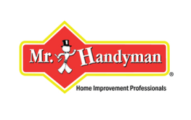Mr  Handyman Franchise Costs & Fees, Mr  Handyman FDD