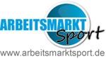 Arbeitsmarkt Sport.jpg