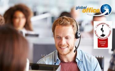 global office GmbH