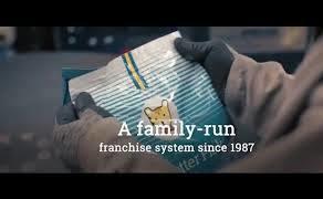 Husse Unternehmensvideo 2021 | Franchise Direkt