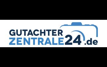 Gutachter Zentrale 24